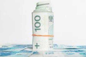 Gdzie po pożyczkę? Główne rodzaje pożyczek